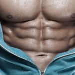 Addominali perfetti: l'esercizio non basta