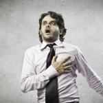 7 cattive abitudini che fanno male al cuore