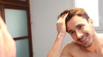 rimedi contro la caduta dei capelli
