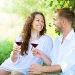 3 tecniche sicure per sedurre qualsiasi donna