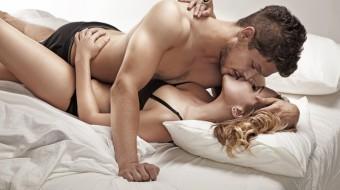 migliorare la vita sessuale