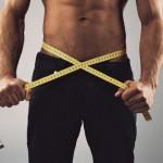 Gli errori più comuni sulla dieta
