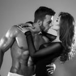 I 10 muscoli che piacciono di più alle donne