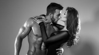 muscoli e donne
