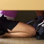 5 motivi per cui lei odia il sesso orale