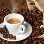 Tutti i benefici del caffè