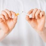 EaseQuit: una novità per smettere di fumare